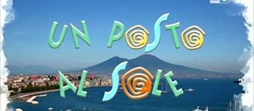 Un Posto al Sole: rientro inaspettato a Palazzo Palladini.