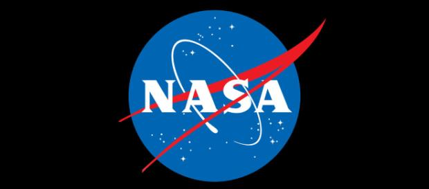 A qué vino la NASA a la Argentina | Voces Escritas - com.ar