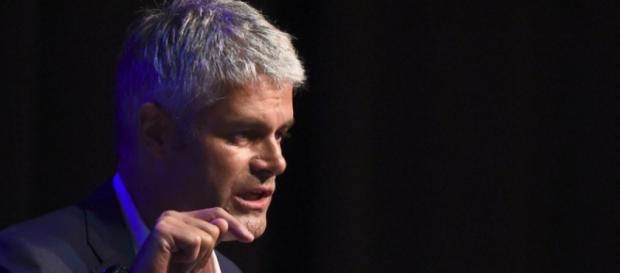 Castaner président de REM : Wauquiez ironise sur son élection ... - rtl.fr