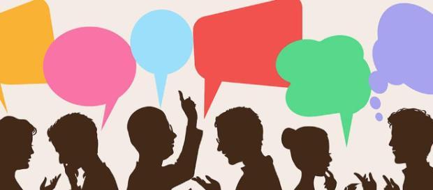 Comunicar-se em inglês pode ser um grande desafio, mas é possível