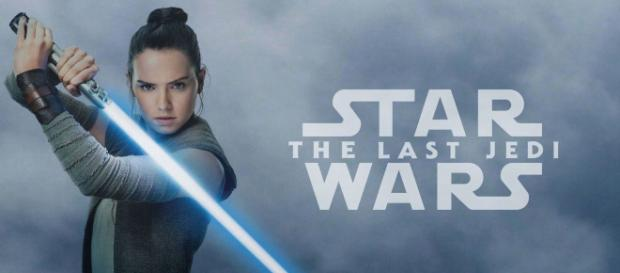 Crítica de Star Wars: The Last Jedi