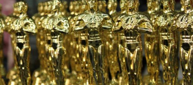 Cuándo se estrenan y dónde ver las nominadas al Oscar a Mejor