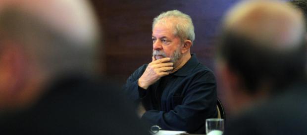 Entenda porque a prisão de Lula poderá ser iminente