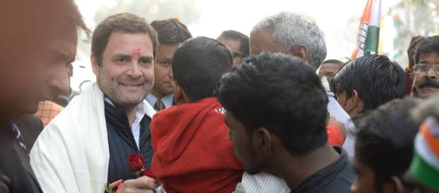 [Image via Rahul Gandhi/Facebook]