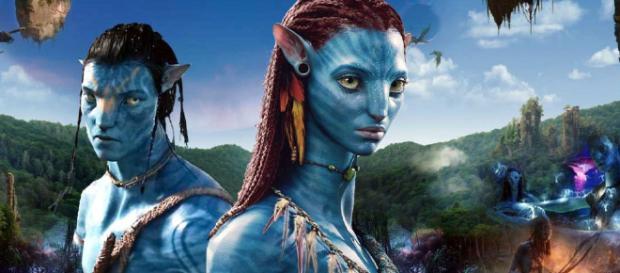 James Cameron describe secuelas Avatar como una saga familiar