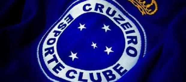 Jogo do Cruzeiro ao vivo neste sábado (27)