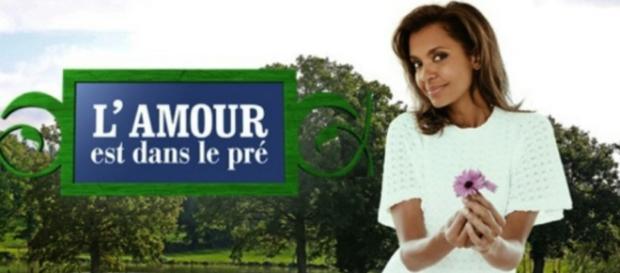 L'amour est dans le pré : Karine Le Marchand provoque la polémique ... - mondeinformation.com