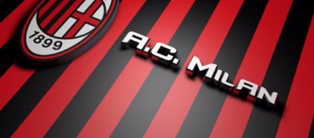 Milán no ha hecho ninguna contratación en este mercado de invierno