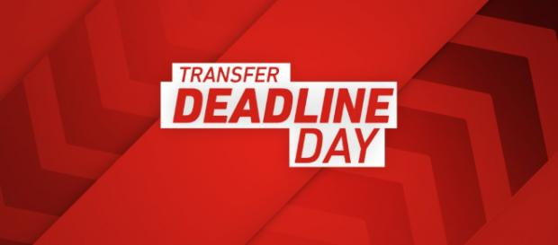 MLS Deadline Day: All of Monday's moves as primary window closes ... - mlssoccer.com