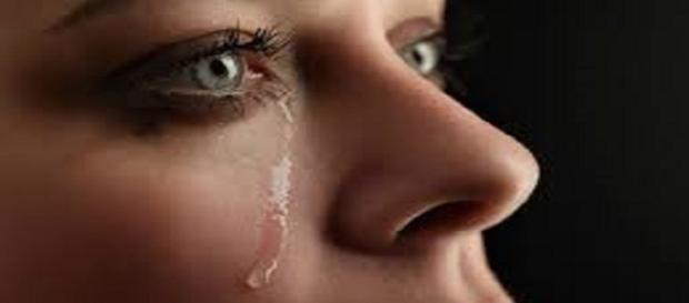Qúe hacer cuando la vida es horrible para las personas que amas