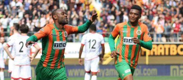 Quelle: www.ntvspor.net/etiket/futbol