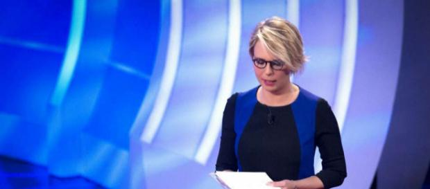 "Torna ""C'è posta per te"" con Maria De Filippi: i super ospiti ... - today.it"