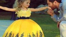 Explorando los vínculos entre padres e hijas
