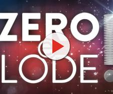 Zero e Lode, prima puntata in diretta - maridacaterini.it