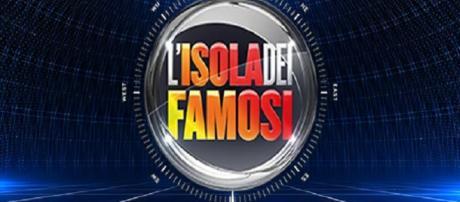 Isola dei famosi 2018: ScintillE all'Isola dei famosi 13