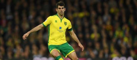Nelson Oliveira es solicitado por varios equipos de la Premier League