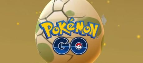 New Pokemon Are Hatching From 2, 5, 10k Eggs, Is There A New ... - (Image Credit: Futuregamereleases/Youtube)