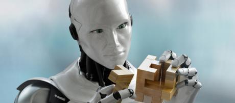 Vídeo:IA: ¿y si los robots nos quitan el trabajo? - muyinteresante.es