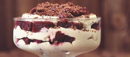 20 ricette fai da te per frullati e centrifughe low carb per dimagrire - foodspring.it