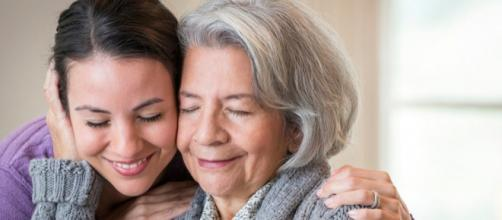 Caregiver familiari: aiuti per il 2018 con le nuove regole - businessonline.it