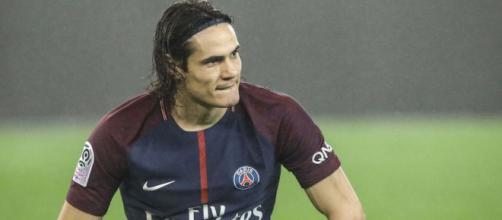 Cavani va-t-il quitter le Paris Saint-Germain ?