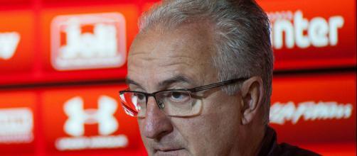 Dorival Jr traça perfil ousado para reforços no São Paulo