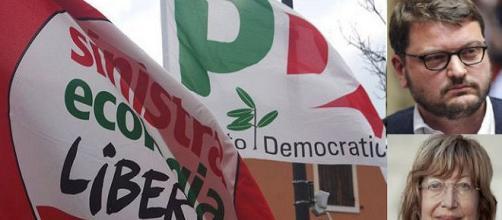 Ecco dove si candidano nel PD i deputati che nel 2013 vennero eletti con SEL