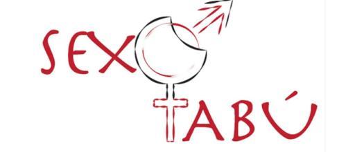 El sexo un tabu en la sociedad - blogspot.com