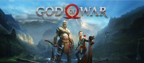 God of War: Nuevas actualizaciones para la última versión exclusiva de PS4 - gamespot.com