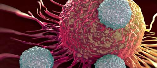 Más tratamientos experimentales contra el cáncer, por favor