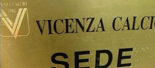 Il Vicenza spera e lancia un'operazione ai tifosi - graffiotech.com