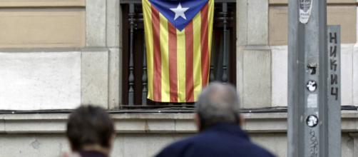 Independencia de Cataluña: España nos roba. Blogs de Tribuna - elconfidencial.com