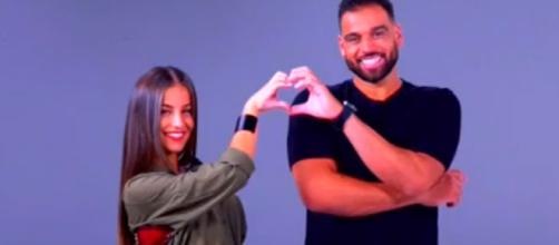 Kamila et Noré (Secret Story 11) se préparent à devenir parents