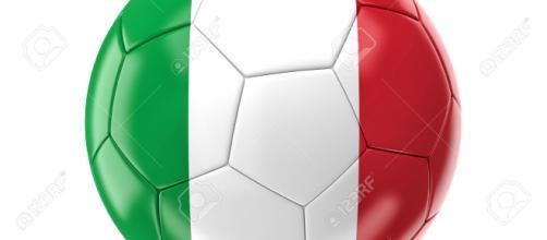 La 22a giornata di serie A, anticipazioni e pronostici sul campionato italiano