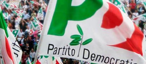 La sede del PD di Ostia pagava il Clan Spada di Ostia.