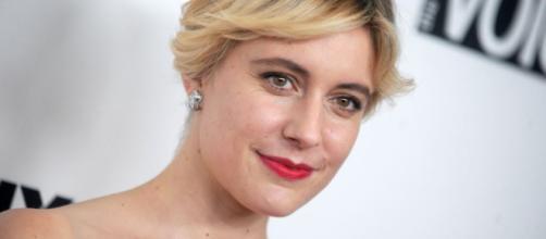 Lady Bird es nombrada Mejor Película por los Críticos de Cine de Nueva York - voanews.com