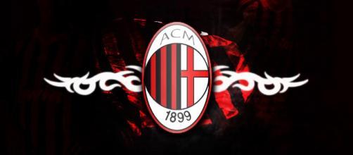 Milán rechaza ofertas y necesita mejorar su situación económica