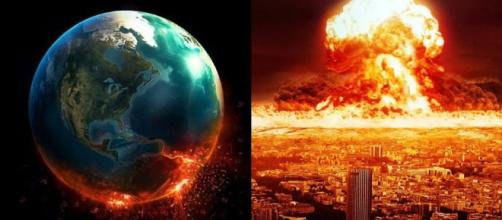 Netflix: 15 películas sobre el fin del mundo que debes ver ... - peru.com