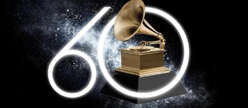 No te pierdas esta noche los Grammy 2018