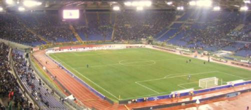 Roma-Sampdoria: dove vederla in diretta streaming e in tv