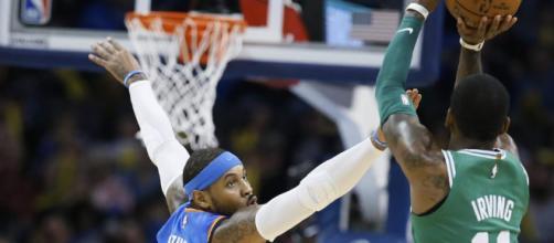 Séptimo triunfo seguido de los Celtics - mundodeportivo.com