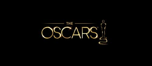 The 90th Annual academy Awards [Source:Academy of Motion Picture Arts and Sciences]