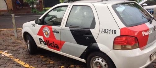 Três jovens foram sequestrados em São Paulo, na região de São Bernardo do Campo