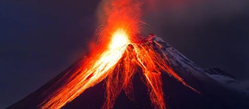 volcanes   Como Funciona Que - comofuncionaque.com