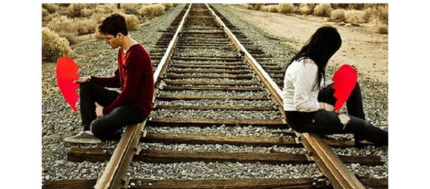 Áries quer a atenção toda para ele e isso exclui o parceiro da relação.