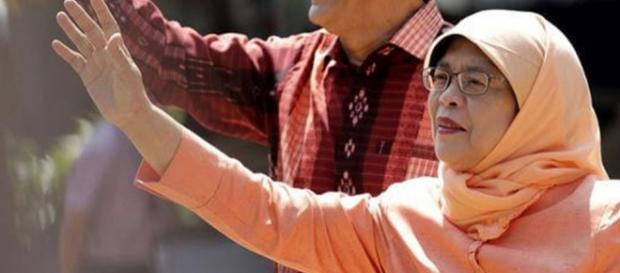 Arrestan a padre de familia por propinarle salvaje golpiza a su esposa .- eldiariodechihuahua.mx