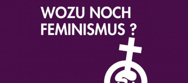 Feminismus - Die erstaunliche Meinung einer Schülerin
