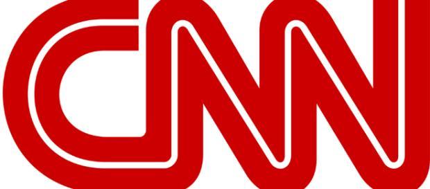 La analista política Joan Walsh se muda a CNN luego de ser abandonada por ... - variety.com