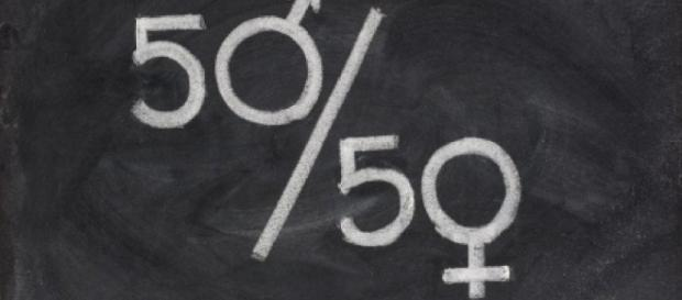 La búsqueda de igualdad de género es un asunto de todos nosotros