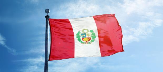 Qué se celebra el 28 y 29 de julio en Perú? » Libertador Blog - com.pe